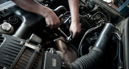 German Auto Service, German Auto Repair,BMW, Audi, Mercedes, VW